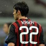 Bóng đá - Milan – Lazio: Bỏ lỡ cơ hội