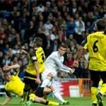 Bóng đá - Real – Sevilla: Không thể tin nổi