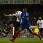 """Bóng đá - Tottenham – Hull: """"Đấu súng"""" cân não"""