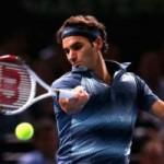 Thể thao - Federer - Anderson: Hoàn thành mục tiêu (V2 Paris Masters)
