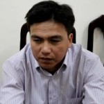 An ninh Xã hội - Hành trình bắt kẻ giết người, trốn nã 17 năm
