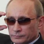 Tin tức trong ngày - Putin là lãnh đạo quyền lực nhất thế giới 2013