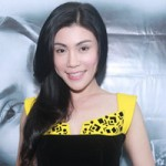 Ngôi sao điện ảnh - Uyên Trang nói không với đại gia