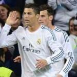 Bóng đá - Ronaldo-Bale: Đấy là điều Real muốn thấy