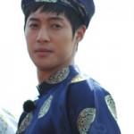 Ca nhạc - MTV - Kim Hyun Joong bỏ show từng quay tại Việt Nam