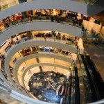 Thị trường - Tiêu dùng - Cận cảnh trung tâm mua sắm tỷ đô ở Hàn Quốc