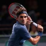Thể thao - World Tour Finals: Điền tên Federer