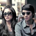 Phim - HOT: 5 cậu em điển trai của sao Việt