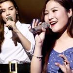 Ca nhạc - MTV - Ca sĩ miền Trung hát về quê hương