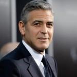 Phim Hollywood - George Clooney phiền não vì tin đồn hẹn hò