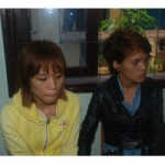 An ninh Xã hội - Cô gái và người tình đồng giới cướp vàng của mẹ