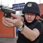 Tin tức trong ngày - TQ: Cảnh sát say rượu vô cớ bắn chết thai phụ