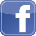 Công nghệ thông tin - Facebook đạt lợi nhuận kỷ lục