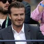 Bóng đá - HOT: Beckham sắp sở hữu một CLB ở MLS