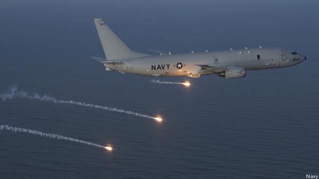TQ khoe tàu ngầm, Đài Loan sắm máy bay đối chọi - 2