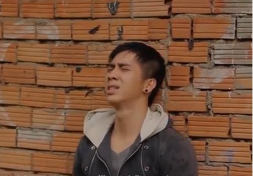 Phim ngắn về đồng tính gây xôn xao - 5