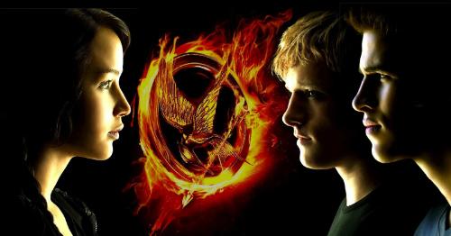Coldplay bùng nổ trong 'Hunger Games' 2 - 3