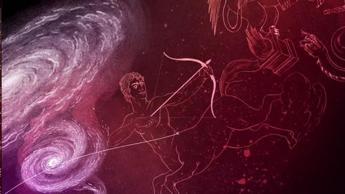 Coldplay bùng nổ trong 'Hunger Games' 2 - 5