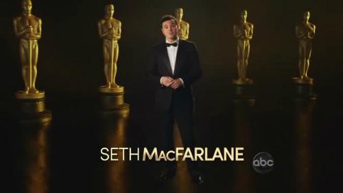 40 tỷ đồng cho 30 giây quảng cáo tại Oscar 2014 - 3