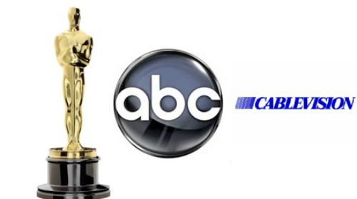 40 tỷ đồng cho 30 giây quảng cáo tại Oscar 2014 - 1