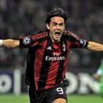 Bóng đá - Inzaghi thách Messi-Ronaldo vượt qua