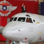 Tin tức trong ngày - TQ khoe tàu ngầm, Đài Loan sắm máy bay đối chọi