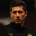 Bóng đá - Lewandowski: Món hàng khiến TTCN sôi sục