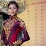 Thời trang - Rò rỉ bảng điểm sơ bộ của Miss Universe