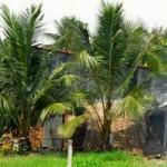 Tài chính - Bất động sản - Xem xét cấp giấy nhà đất chuyển nhượng bằng giấy tay