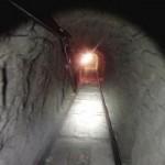 Tin tức trong ngày - Mỹ: Đánh sập đường hầm chuyển ma túy cực lớn