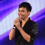 Ca nhạc - MTV - Ya Suy truyền lửa cho thí sinh Idol ở vòng Nhà hát