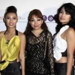 Thời trang - Quỳnh Paris nhận giải thưởng cao quý