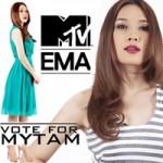 Ca nhạc - MTV - Mỹ Tâm trước giờ G: Cơ hội và thách thức