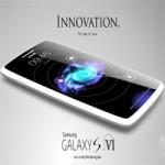 Thời trang Hi-tech - 10 tính năng mong đợi trên Galaxy S5