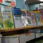 Giáo dục - du học - Cấm GV vận động phụ huynh mua sách tham khảo