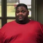 Thể thao - Kỳ tích giảm cân: Bệnh tật của người béo phì (Kỳ 3)