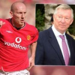 Bóng đá - Tự truyện Sir Alex Ferguson (Kỳ 4)