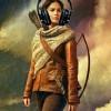 Coldplay bùng nổ trong 'Hunger Games' 2