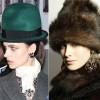 5 kiểu mũ ấm khiến bạn phát mê