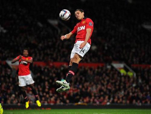 Fulham – MU: Con mồi quen thuộc - 1