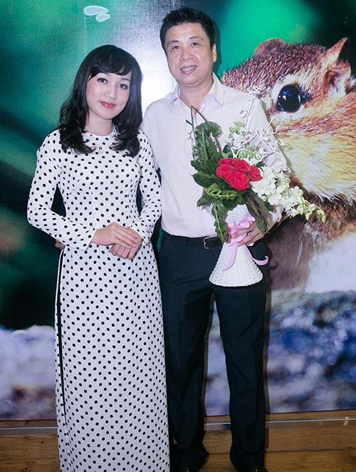 Đăng Khôi tất bật chạy show trước đám cưới - 18