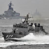 Nhật diễn tập chiếm đảo quy mô lớn, TQ bất an