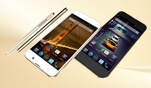 Revo LEAD 2 thỏa mãn giới yêu công nghệ - 5