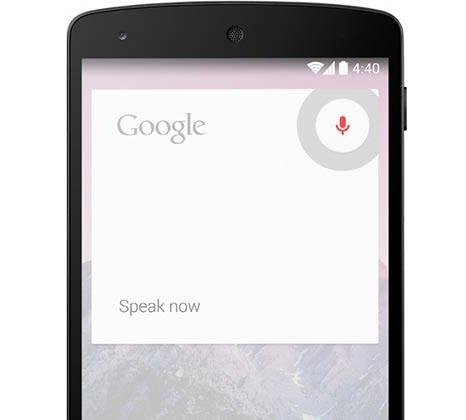 Android 4.4 KitKat hỗ trợ tốt các thiết bị cũ - 4