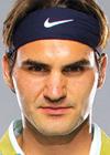 TRỰC TIẾP Djokovic - Federer: Chặn đà thăng hoa (KT) - 2