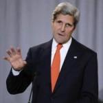 Tin tức trong ngày - Ngoại trưởng Kerry: Tình báo Mỹ đã đi quá xa