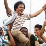 Bóng đá - Vấn đề của bóng đá Việt Nam: Chuyên nghiệp từ gốc