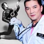 Ngôi sao điện ảnh - 4 trò lố bịch mới của sao Việt
