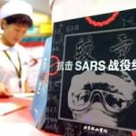 Sức khỏe đời sống - Phát hiện virus giống SARS lây từ dơi Trung Quốc sang người