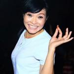 Ngôi sao điện ảnh - Phương Thanh quyết bí mật trước liveshow